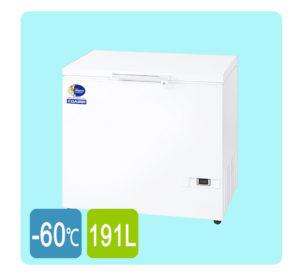 df-200d1